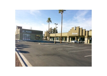 3 Best Furniture Stores in Las Vegas NV ThreeBestRated