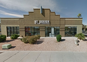 Las Vegas furniture store By Design Contemporary Furniture