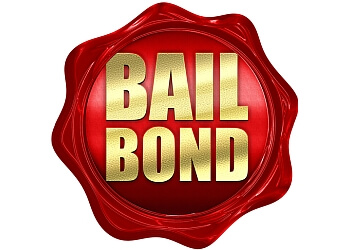 Independence bail bond Byrdman Bail Bonds by Antonyo Bryd