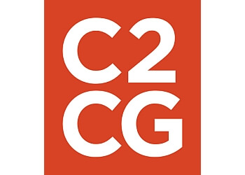 West Palm Beach web designer C2 Consulting Group