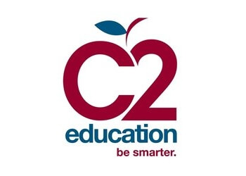 C2 Education Concord Tutoring Centers