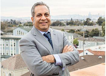 Oakland mortgage company C2 Financial Corporation