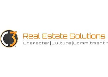 Fort Collins real estate agent C3 Real Estate Solutions, LLC