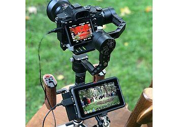 Rancho Cucamonga videographer C7 Media Film Production