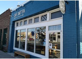 Bakersfield cafe CAFE SMITTEN