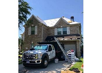 Pasadena roofing contractor CALDERON ROOFING & REMODELING INC.