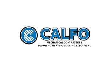 Pittsburgh hvac service  CALFO Home Services