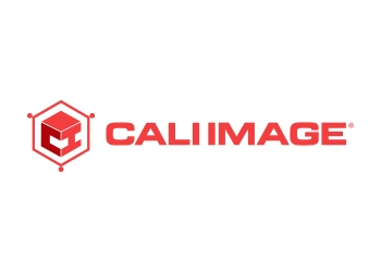 San Bernardino web designer CALI IMAGE