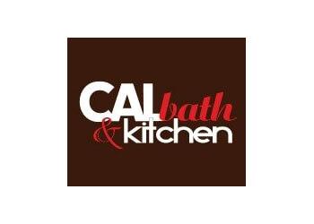 Escondido custom cabinet CALbath & Kitchen