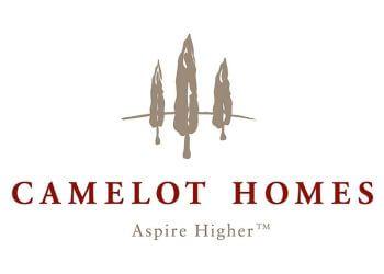 Peoria home builder CAMELOT HOMES