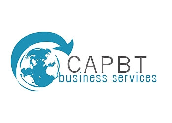 Springfield tax service CAPBT Business Services