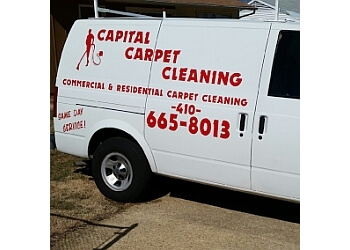 3 Best Carpet Cleaners In Baltimore Md Threebestrated