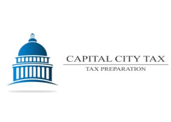 Roseville tax service CAPITAL CITY TAX