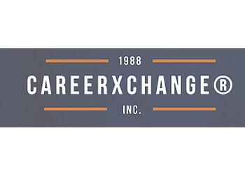 Miami staffing agency CAREERXCHANGE, Inc.