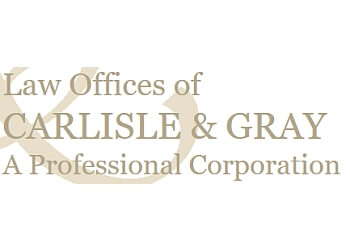 Roseville dwi lawyer CARLISLE & GRAY