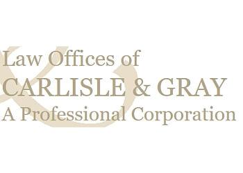 Roseville dui lawyer CARLISLE & GRAY