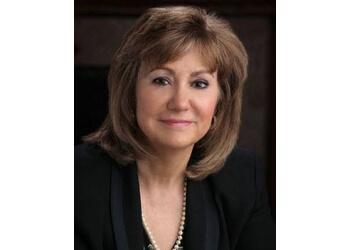 Jersey City estate planning lawyer CAROLANN M. ASCHOFF - Carolann M. Aschoff, P.C.