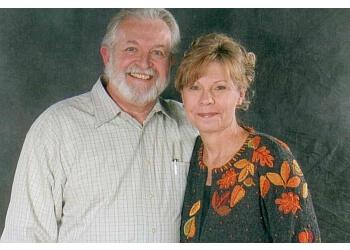 Ventura tax service CAROLS TAX SERVICES INC.