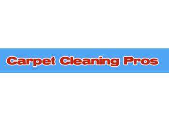 Augusta carpet cleaner CARPET CLEANING PROS