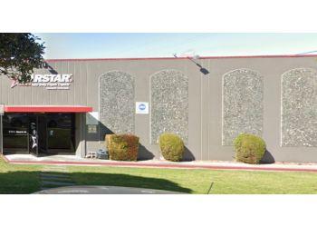 Orange auto body shop CARSTAR Orange Center