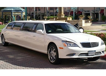 Cary limo service CARY LIMO AND PARTY BUS