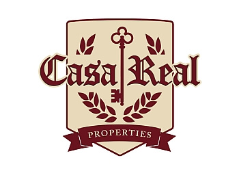Paterson real estate agent CASA REAL PROPERTIES