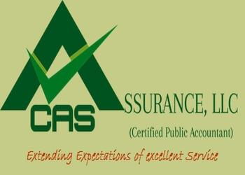 Miramar tax service CAS Assurance, LLC