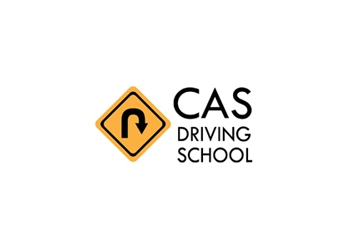 Washington driving school CAS Driving School