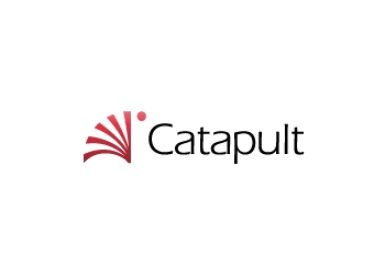 Irving it service CATAPULT