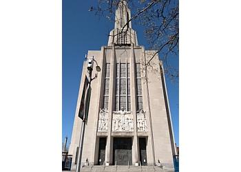 Hartford church CATHEDRAL OF SAINT JOSEPH