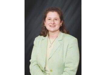 Savannah employment lawyer CATHERINE M. BOWMAN