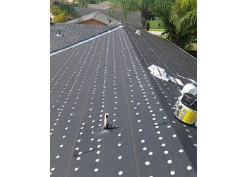 3 Best Roofing Contractors In Hialeah Fl Threebestrated