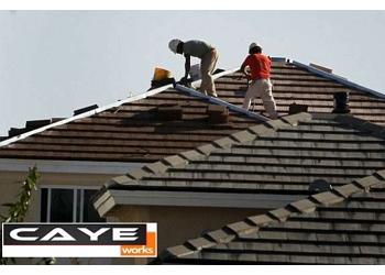 3 Best Roofing Contractors In Hialeah Fl Expert