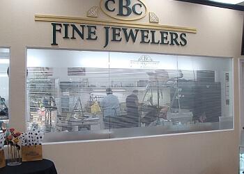 El Paso jewelry CBC Fine Jewelers