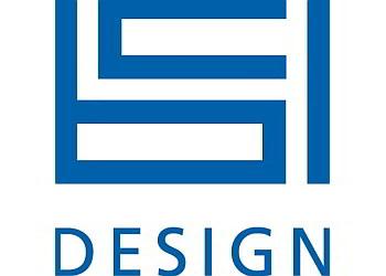 Detroit residential architect CBI DESIGN PROFESSIONALS