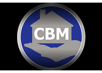Moreno Valley handyman CBM - Home Pros