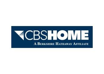 Omaha real estate agent CBSHOME