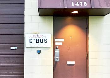 Columbus mattress store CBUS Mattress