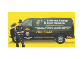 3 Best Chimney Sweep In Baton Rouge La Threebestrated