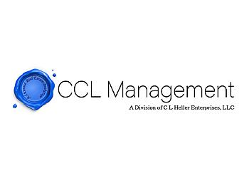 Madison property management CCL Management
