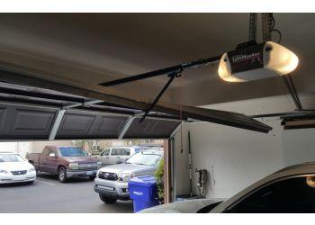 3 Best Garage Door Repair In Chula Vista Ca Expert