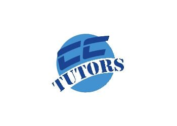 Corpus Christi tutoring center CC Tutors