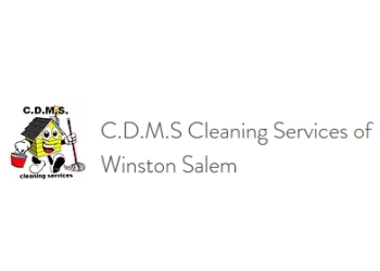 Winston Salem house cleaning service CDMS Cleaning Services