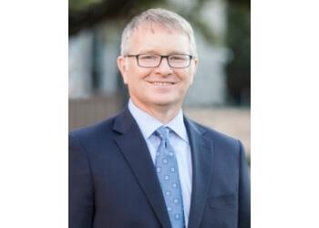 Houston patent attorney C. Dale Quisenberry - Quisenberry Law PLLC
