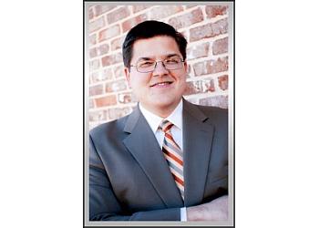 Athens tax attorney C. David Rowe, P.C.