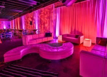 Little Rock dj CELEBRATIONS EVENTS & ENTERTAINMENT