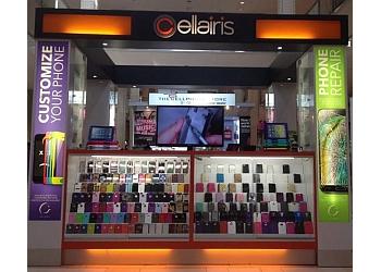Jersey City cell phone repair CELLAIRIS