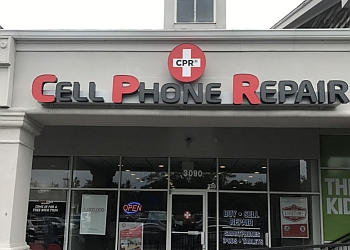 Lexington cell phone repair CPR CELL PHONE REPAIR LEXINGTON - HAMBURG