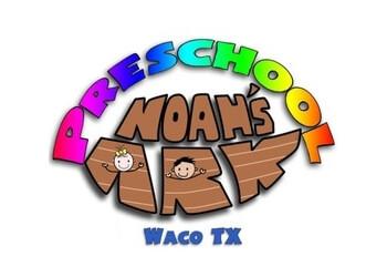 Waco preschool Noah's Ark Preschool