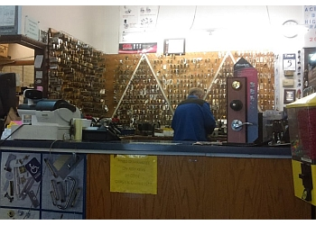 3 Best Locksmiths In Wichita Ks Expert Recommendations